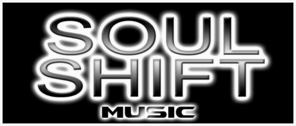 SoulShiftMusic